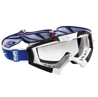 BMW Motorcycles GS Enduro Goggles