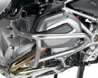 BMW R1200GS WC (14-) Engine Protection Bar Set