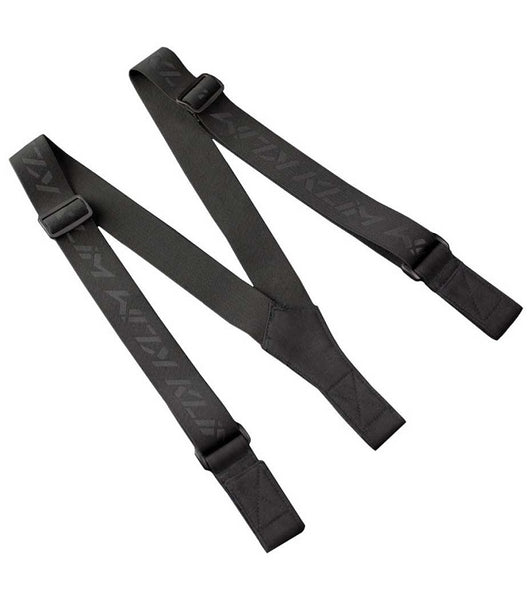 Klim Motorcycle Suspenders