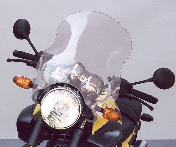 ZTechnik R1150R Tall Windshield