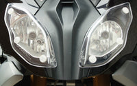 AeroFlow R1200RS WC (16-) HLC Headlight Cover