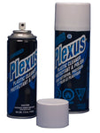 Plexus All Purpose Motorcycle Cleaner 13 oz