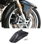 MachineArtMoto R1200RT WC (14-) Avant Front Fender Extension
