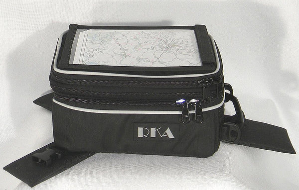 RKA K1600GTL|K1600GT 10 Liter SuperSport Tankbag