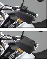 BMW F800GS|F650GS2|G650X Handguard Kit