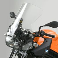 ZTechnik F800R VStream Touring Windshield