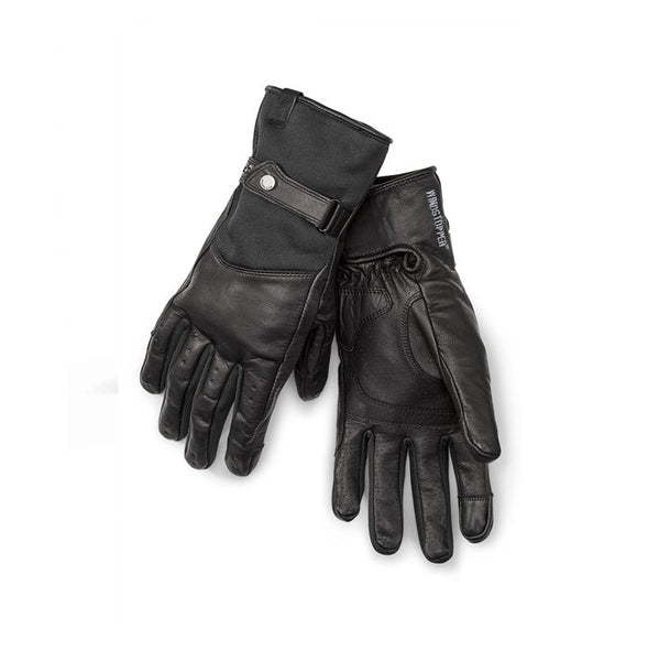 BMW Motorcycles DownTown Gloves 2018