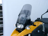 MRA R1200GS (05-12) VarioScreen Windshield