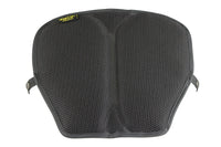 Skwoosh Mid-Size Air-Flo3D Gel Motorcycle Seat Pad