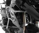 Touratech R1200GS WC (13-16) Upper Crash Bars