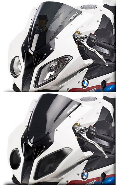Hotbodies S1000RR GP Windscreen