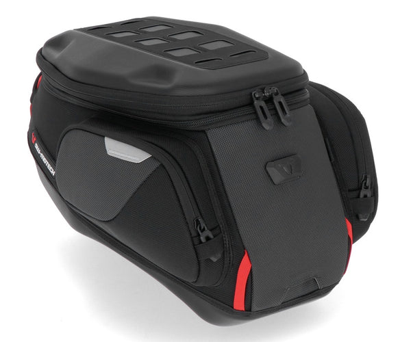 SW-Motech City Pro Quick-Lock Tankbag with Mounting System