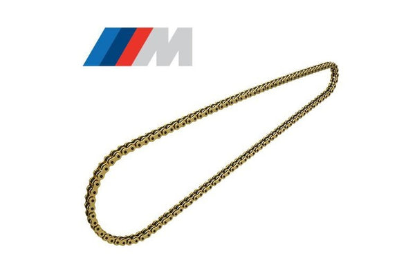 BMW M Endurance Chain