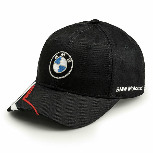 BMW Motorcycles M Motorsport Cap / Hat