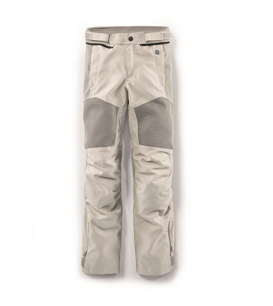 BMW Motorcycles AirFlow Pants Women's - Gray