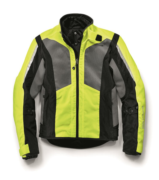 BMW Motorcycles Airshell Jacket Men's