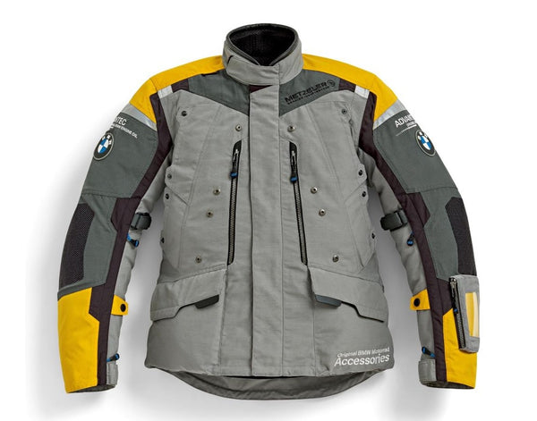 BMW Motorcycles Rallye Competition Jacket
