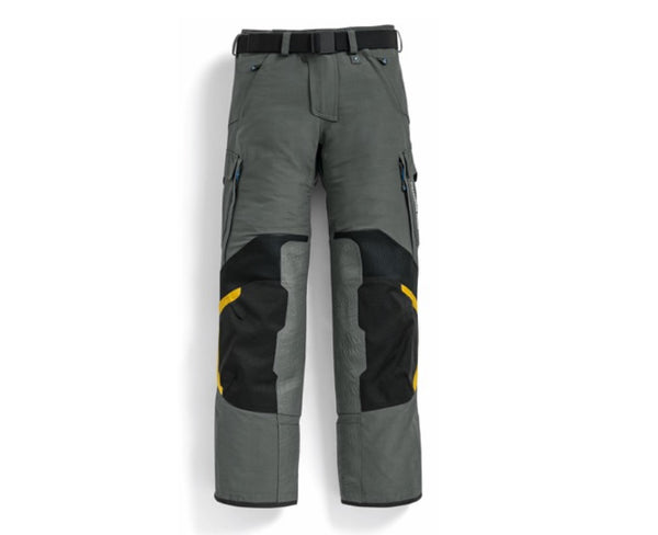 BMW Motorcycles Rallye Competition Pants
