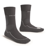 BMW Motorrad Functional Summer Motorcycle Socks