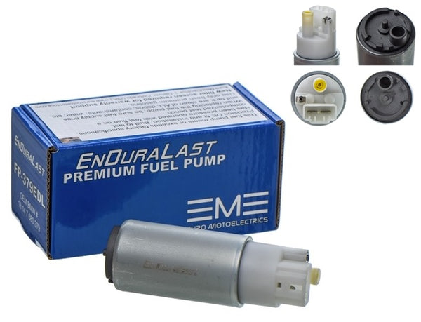 EnDuraLast BMW Oilhead, etc. Fuel Pump