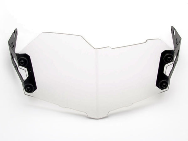 AltRider F850GS|F750GS Lexan Headlight Guard