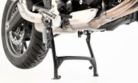 SW-Motech F750GS Low Centerstand