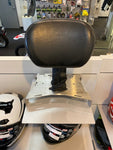 R1200GSA 2006-2010 BAKUP PASSENGER BACKREST - USED