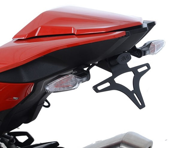 R&G Racing S1000RR (20-) Tail Tidy