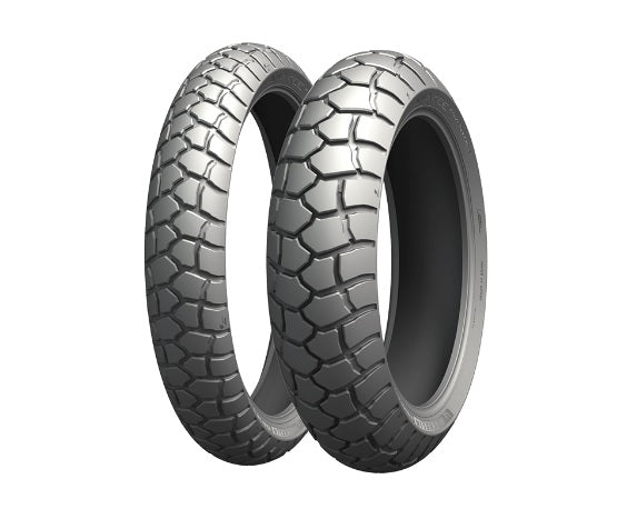 Michelin Anakee Adventure Dual Sport 110/80R19