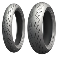 Michelin Road 5 GT Sport Touring 170/60ZR17