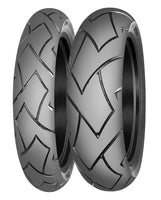 Mitas MC30 Terra Force-R Dual Sport 170/60-17