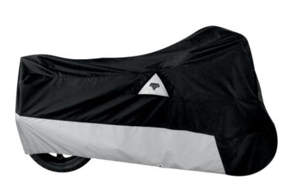 Nelson-Rigg Defender All Weather Motorcycle Cover