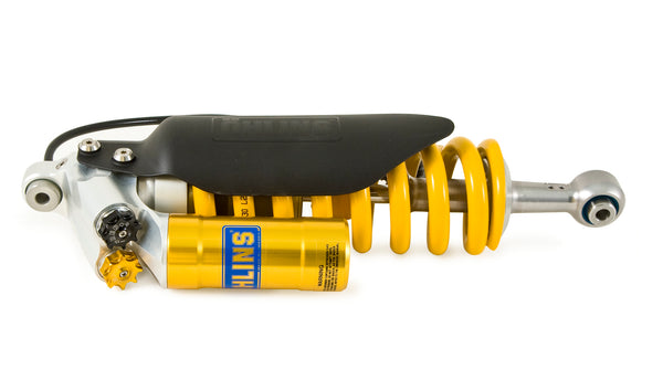 Ohlins R1200GS ADV WC (14-) T39PR1C1S Rear Shock Absorber