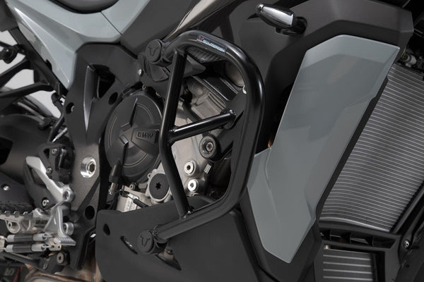 SW-Motech S1000XR (20-) Crash Bars
