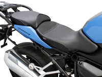 Sargent R1200RS WC (16-)|R WC (15-) World Sport Seat