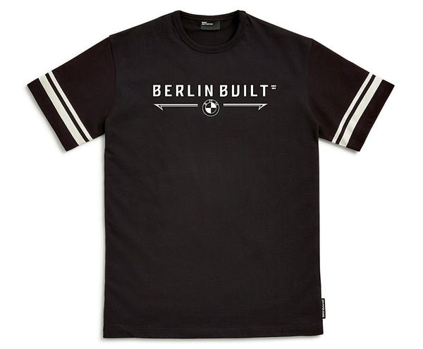 BMW Motorcycles Berlin Built Shirt Women's