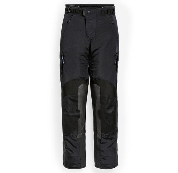 BMW Motorcycles Rallye Pro Pants Black