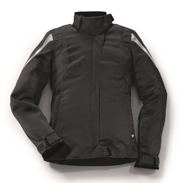 BMW TourShell Jacket Women's - Black