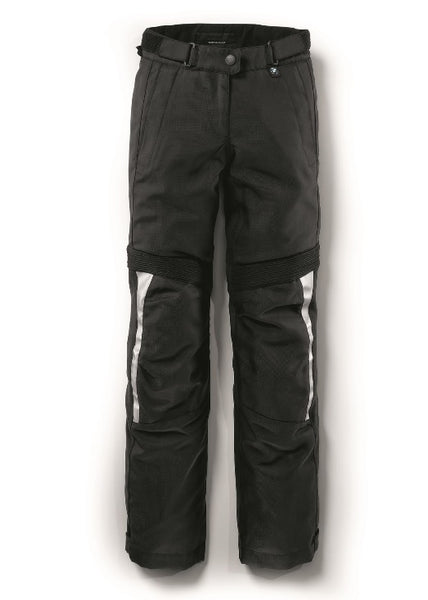 BMW TourShell Pants Men's