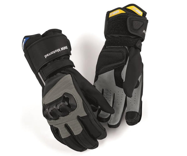 BMW Two-In-One Tech Glove
