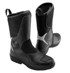 BMW Motorcycles AllRound Boots