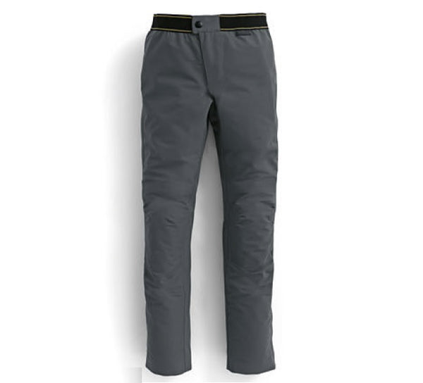 BMW Motorcycles ClimaProtect Pants