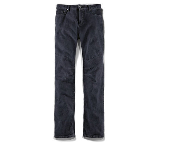 BMW Motorcycles FivePocket Pants Men's - Denim