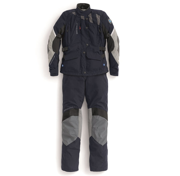 BMW Motorcycles GS Dry Pants Women's
