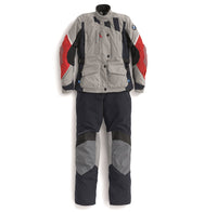BMW Motorcycles GS Dry Jacket Women's - Gray