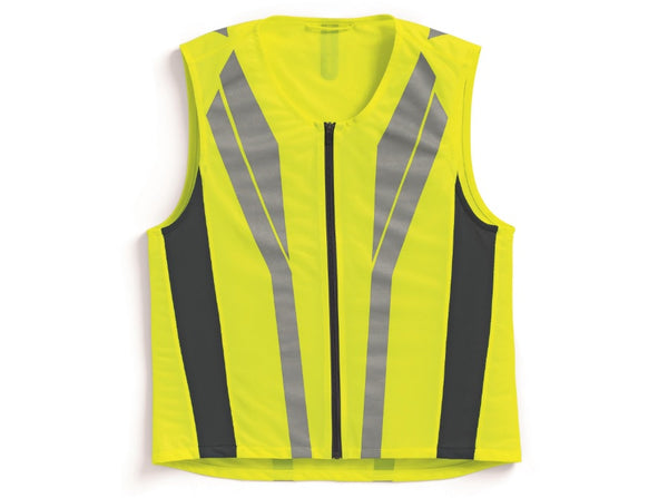 BMW Motorcycles HighViz Safety Vest