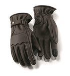 BMW Motorcycles Rockster Gloves - Brown