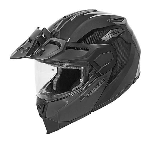 Touratech Aventuro Traveller Core Helmet