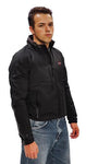 Warm & Safe Gen 4 Heated Jacket Liner Mens