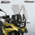 ZTechnik F750GS VStream Sport Touring Windshield